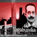 Vagabundia