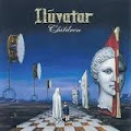 Iluvatar - children