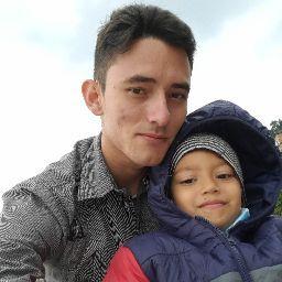 Angel Rios Velasquez