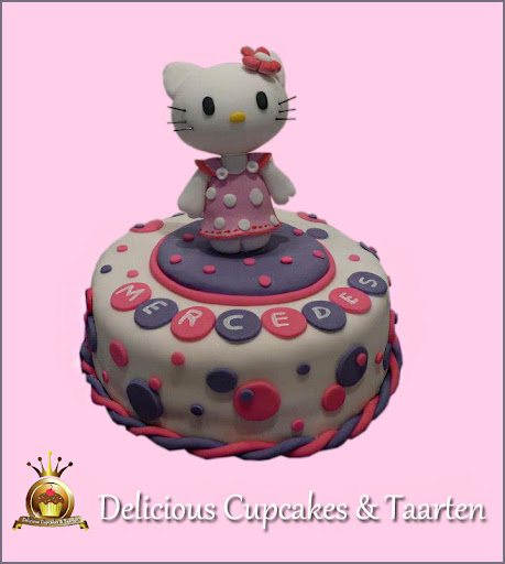 spoed hello kitty.jpg