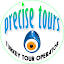Precise Tours Turkey