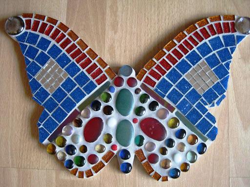 Mozaïek-workshop De Wingerd 026.jpg