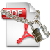 Mencetak File PDF yang tidak dapat di Cetak/Print (di Proteksi)