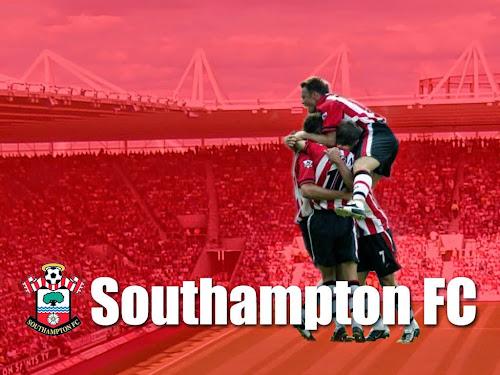 southampton videos
