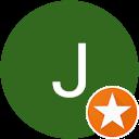 Jen Jenkins