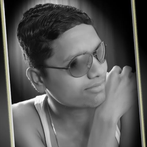 Lokesh Desai Photo 7