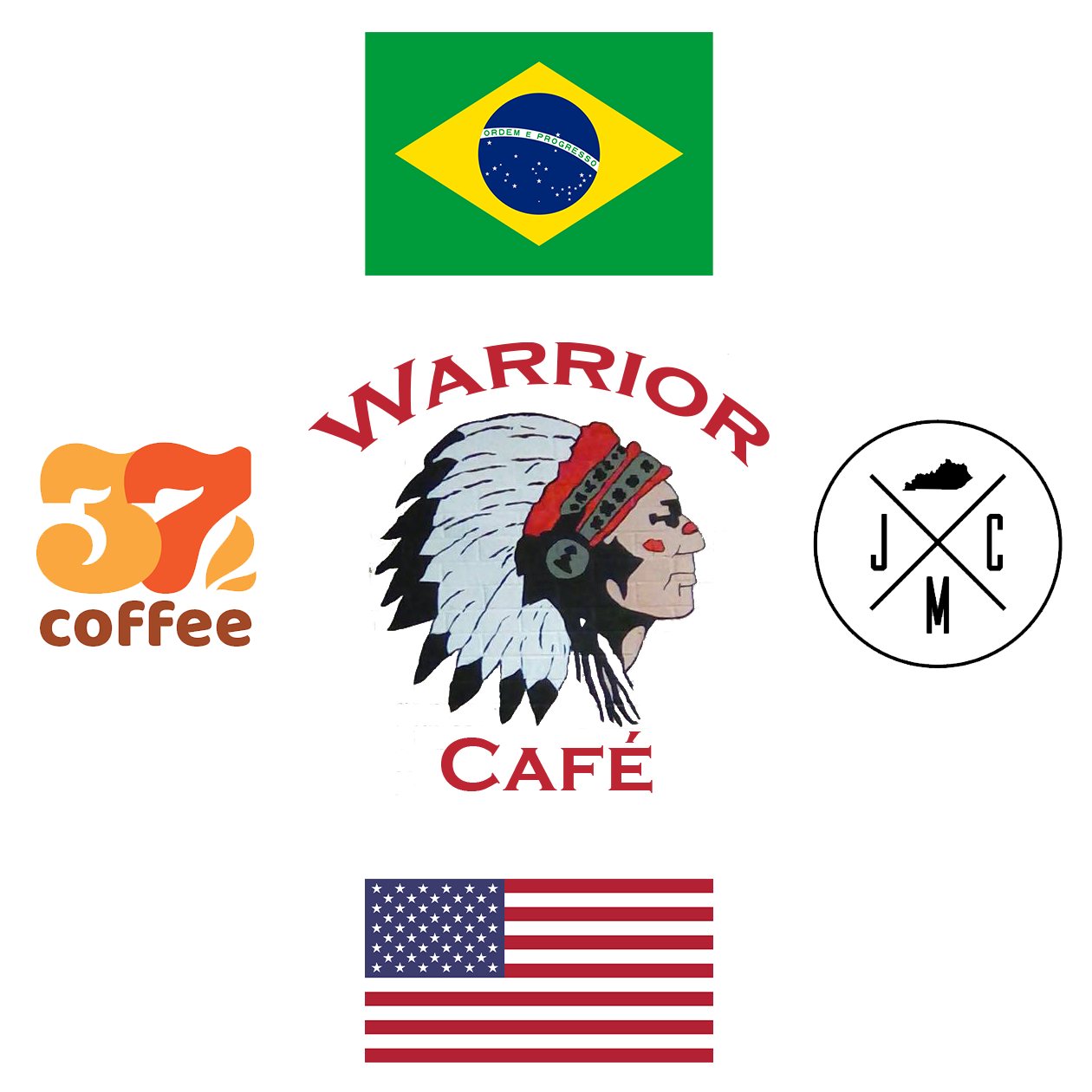 C:\Users\hlavender\Downloads\Warrior Cafe T In The Round (1).png