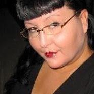 Rhonda Hernandez