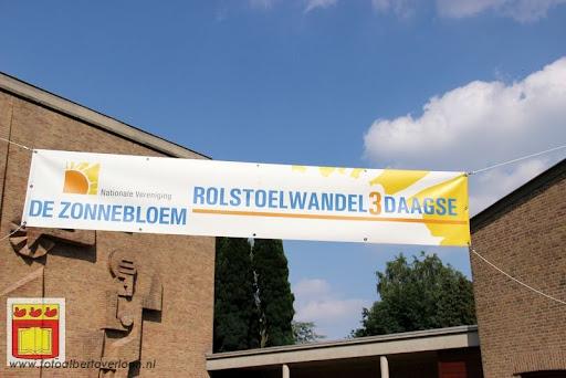 Rolstoel driedaagse 26-06-2012 overloon dag 1 (1).JPG