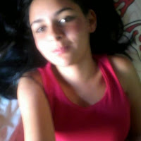 karine rodrigues contact information