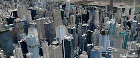Los Edificios de Nueva York Podrían Tener Paneles Solares
