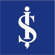 Türkiye İş Bankası  Google+ hayran sayfası Profil Fotoğrafı