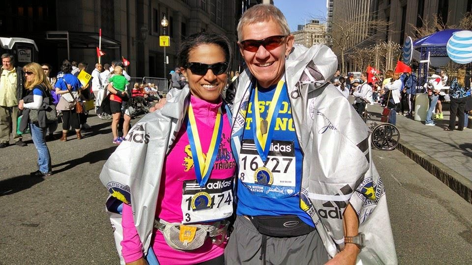 10174825 791014154243613 2846391745535671003 n Music Monday: Gold and Runners Redefining Boston Strong