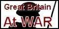 Great Britain at War, MP3 Audio book