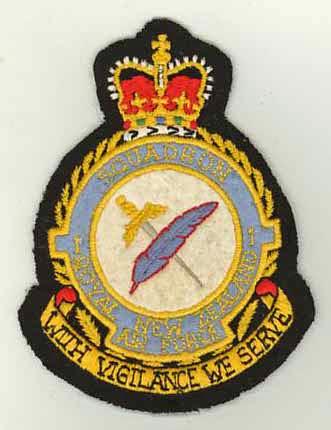RNZAF 001sqn.JPG