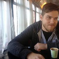 Matt O's avatar