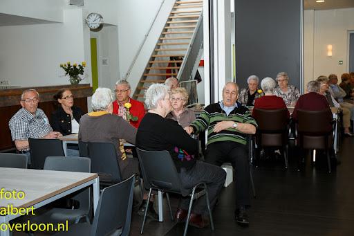 Gemeentelijke dansdag Overloon 05-04-2014 (2).jpg