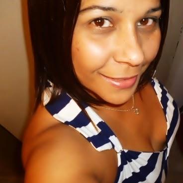Cristiane Lopes Photo 20