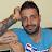 Xavi Ruiz avatar image