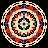 Anton Litvin avatar image