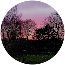 Image Google de aurelie pain