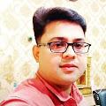 Ashis Hazra (web design/seo)