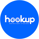 Hook Up Animation