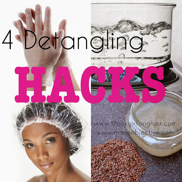 detangling-hacks-natural-hair