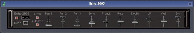 [Image: Echo2005.JPG]