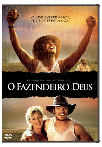 Download - O Fazendeiro e Deus – DVDRip AVI Dual Audio + RMVB Dublado