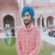 Tarsem_Singh