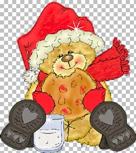 christmastteddy3cookieandmilk_kathy2005.jpg