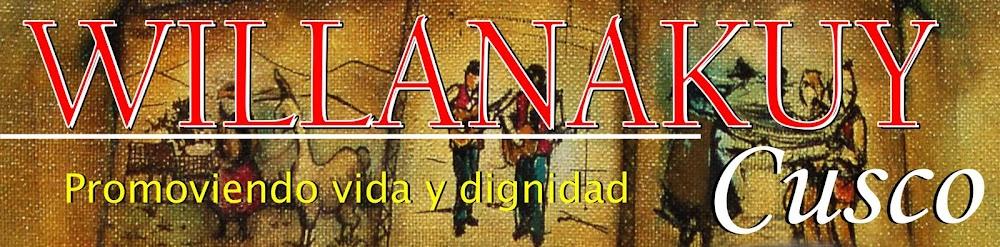 VICARIA DE SOLIDARIDAD