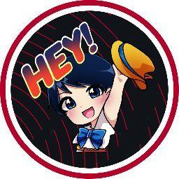 Gamuran