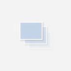 PINTURA COUNTRY_1