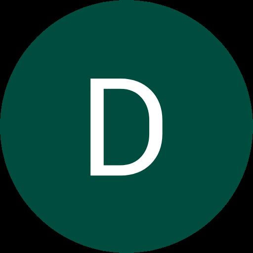 D Cab