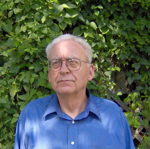 Douglas Werner