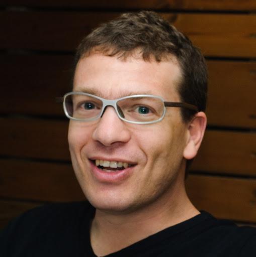 Amir Goldstein
