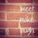 meet.make.laugh.