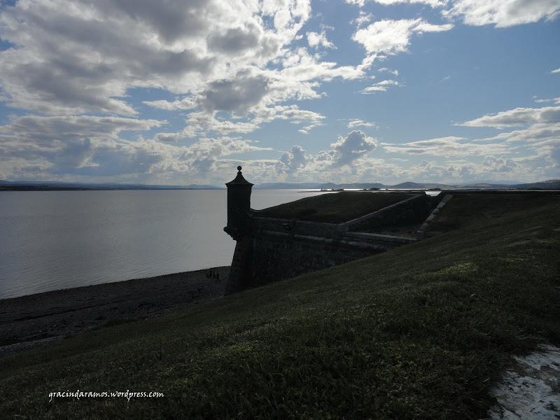 - Passeando até à Escócia! - Página 15 DSC03818