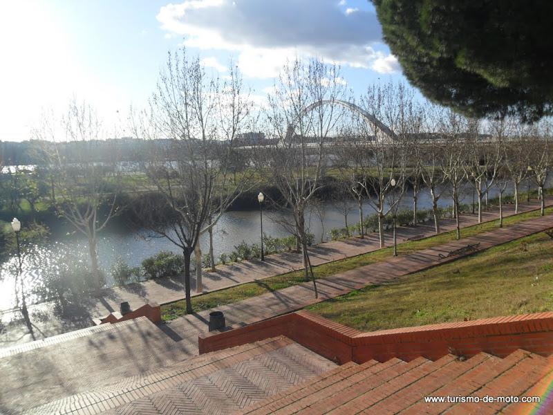Merida, Estremadura, Espanha