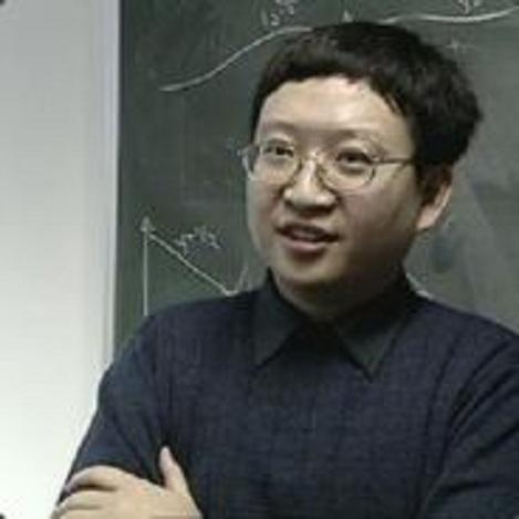 Sammy Chow Photo 16
