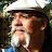 Marcos Minshew avatar image