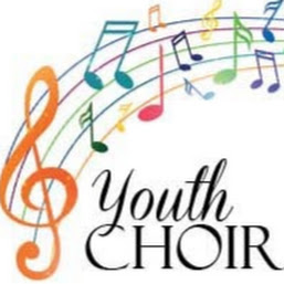 Stmoc Youth Choir photos, images