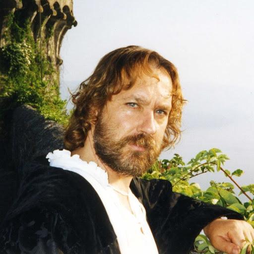 Fernando Mariani