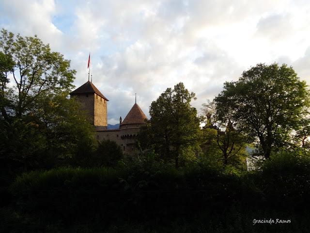 passeando - Passeando pela Suíça - 2012 - Página 9 DSC02359