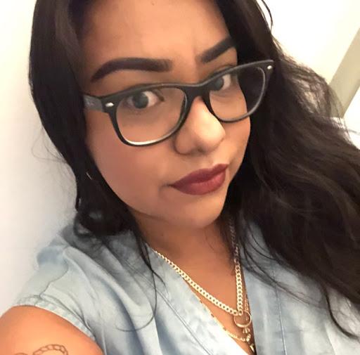 Stephanie Herrera Address Phone Number Public Records Radaris