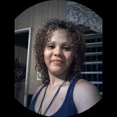 Lymarie Rivera Avatar