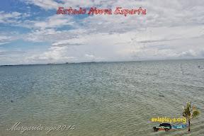 Playa VLR123 NE123, Estado Nueva Esparta, Tubores