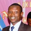 Alex Onatunji